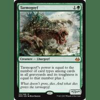 Tarmogoyf Thumb Nail
