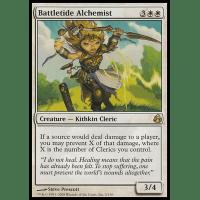 Battletide Alchemist Thumb Nail