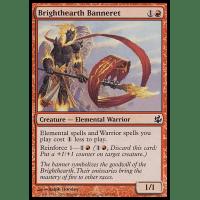 Brighthearth Banneret Thumb Nail