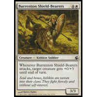 Burrenton Shield-Bearers Thumb Nail
