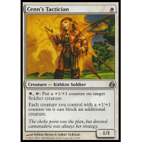 Cenn's Tactician Thumb Nail
