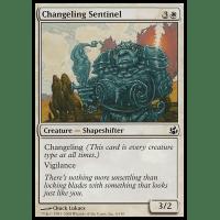 Changeling Sentinel Thumb Nail