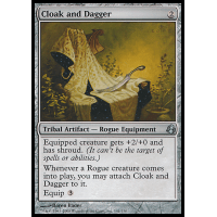 Cloak and Dagger Thumb Nail