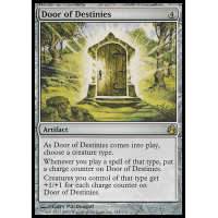 Door of Destinies Thumb Nail