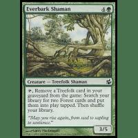 Everbark Shaman Thumb Nail