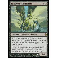 Fendeep Summoner Thumb Nail