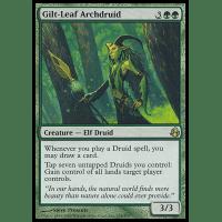 Gilt-Leaf Archdruid Thumb Nail