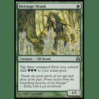 Heritage Druid Thumb Nail