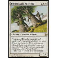 Indomitable Ancients Thumb Nail