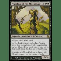 Maralen of the Mornsong Thumb Nail