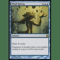 Mind Spring Thumb Nail
