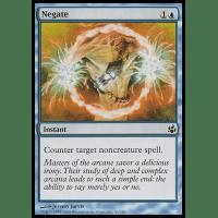 Negate Thumb Nail