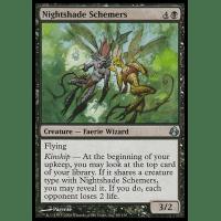 Nightshade Schemers Thumb Nail