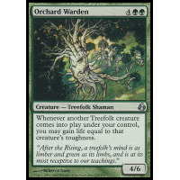 Orchard Warden Thumb Nail