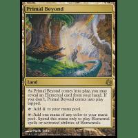 Primal Beyond Thumb Nail