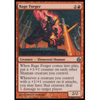 Rage Forger Thumb Nail