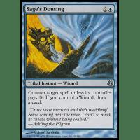 Sage's Dousing Thumb Nail