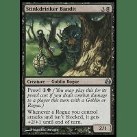 Stinkdrinker Bandit Thumb Nail