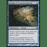 Stream of Unconsciousness Thumb Nail