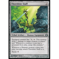 Thornbite Staff Thumb Nail