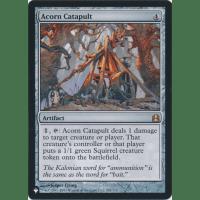 Acorn Catapult Thumb Nail