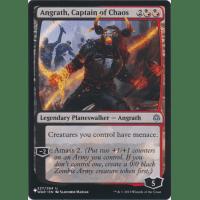 Angrath, Captain of Chaos Thumb Nail