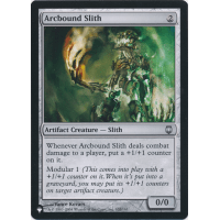 Arcbound Slith Thumb Nail