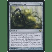 Contagion Engine Thumb Nail