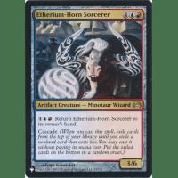 Etherium-Horn Sorcerer Thumb Nail