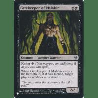 Gatekeeper of Malakir Thumb Nail
