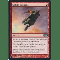 Goblin Grenade Thumb Nail