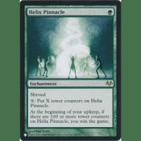 Helix Pinnacle Thumb Nail