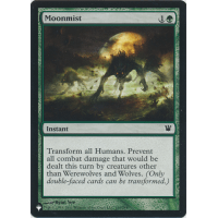 Moonmist Thumb Nail
