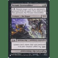 Nezumi Graverobber / Nighteyes the Desecrator Thumb Nail