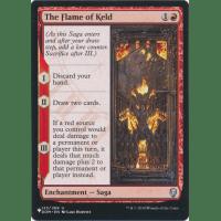 The Flame of Keld Thumb Nail