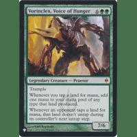 Vorinclex, Voice of Hunger Thumb Nail