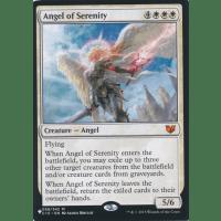 Angel of Serenity Thumb Nail