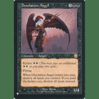 Desolation Angel Thumb Nail