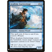 Academy Journeymage Thumb Nail