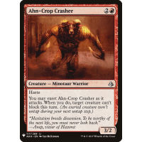 Ahn-Crop Crasher Thumb Nail
