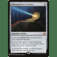 Alhammarret's Archive Thumb Nail
