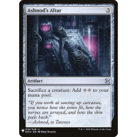 Ashnod's Altar Thumb Nail