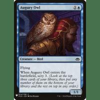 Augury Owl Thumb Nail