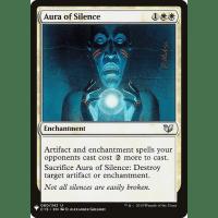 Aura of Silence Thumb Nail