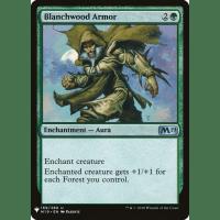 Blanchwood Armor Thumb Nail