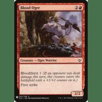 Blood Ogre Thumb Nail