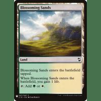 Blossoming Sands Thumb Nail