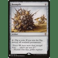 Boompile Thumb Nail