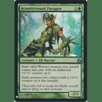 Bramblewood Paragon Thumb Nail