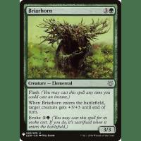 Briarhorn Thumb Nail